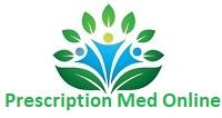 Prescription Med Online