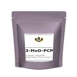 buy 3-MeO-PCP online